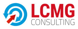 LCMG Consulting