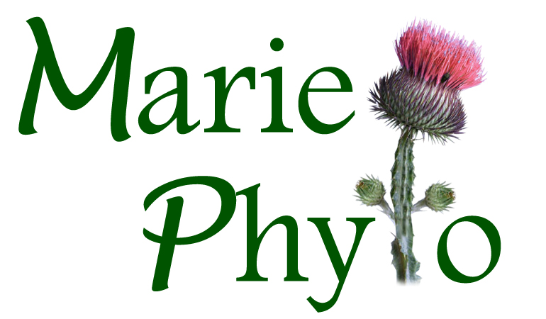 Marie Phyto