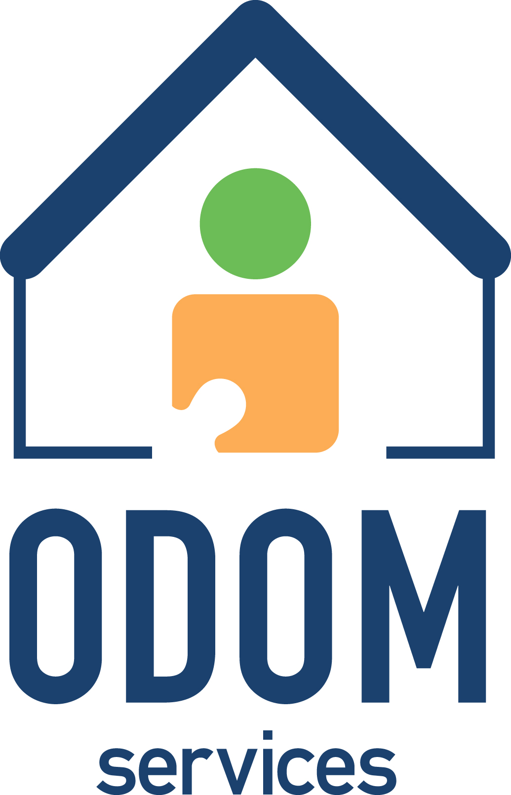 ODOM Services